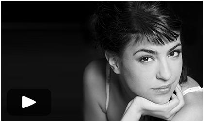 Rebeca Pérez Roldán