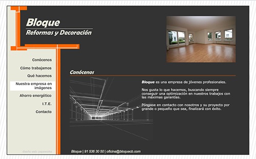 reformas-y-decoracion-bloque