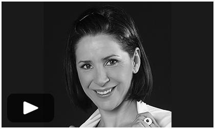 Susana Domínguez Nieves