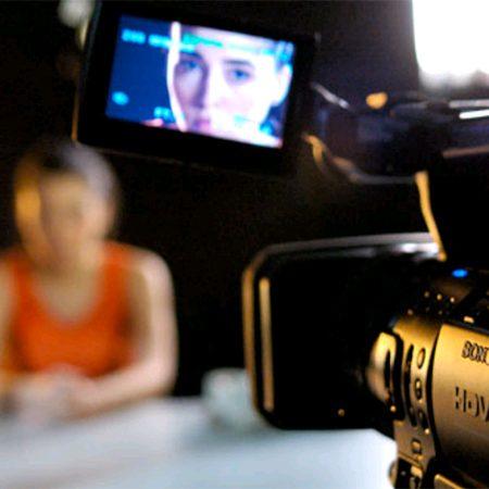 Videobooks Actores y Actrices