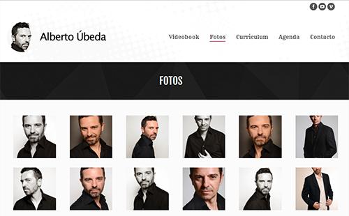 actor-alberto-ubeda
