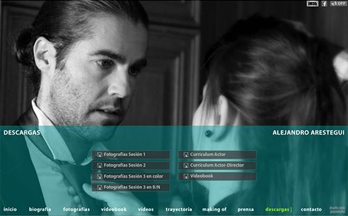 actor-alejandro-arestegui