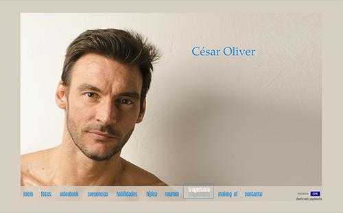 actor-cesar-oliver-actor