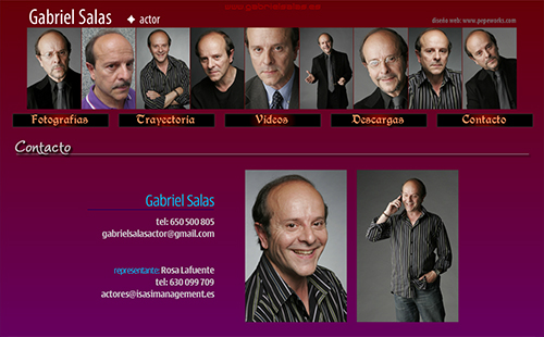 actor-gabriel-salas