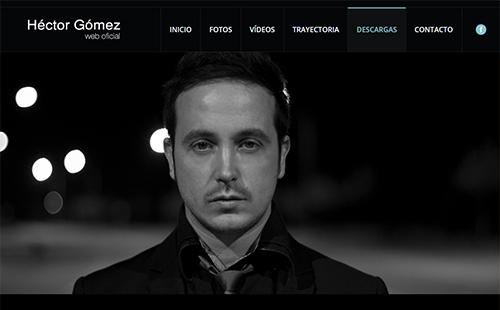 actor-hector-gomez