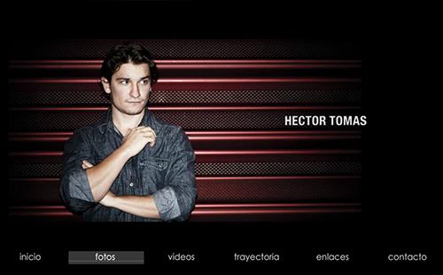 actor-hector-tomas