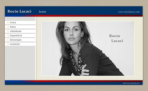 actriz-rocio-lacaci