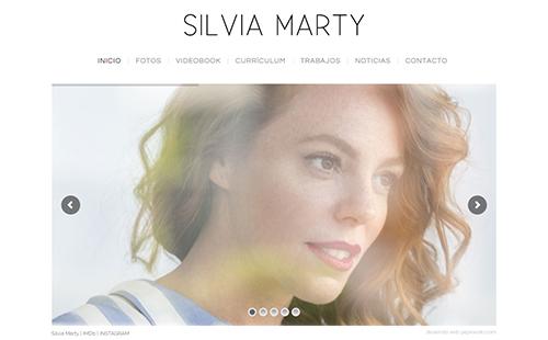actriz-silvia-marty