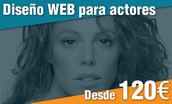 diseno-web-para-actores