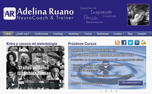 web-adelina-ruano