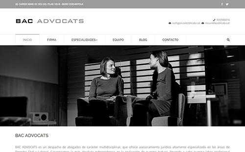 BAC Advocats