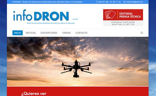 revista-info-dron