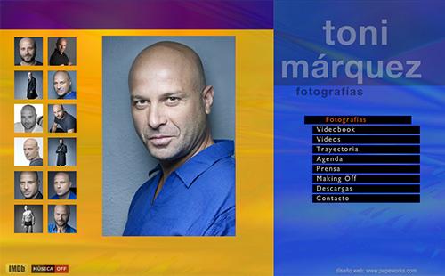 toni-marquez-actor