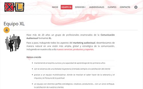 xl-producciones-tv