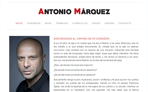 actor-antonio-marquez