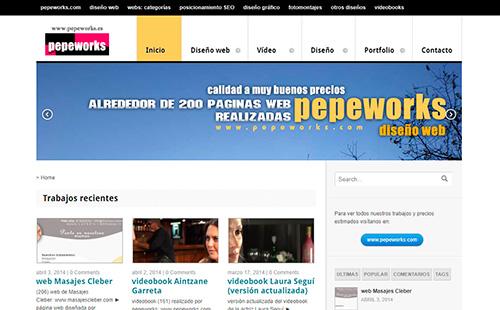 blog-pw