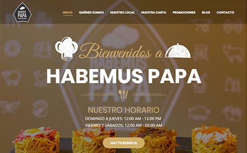 restaurante-habemus-papa