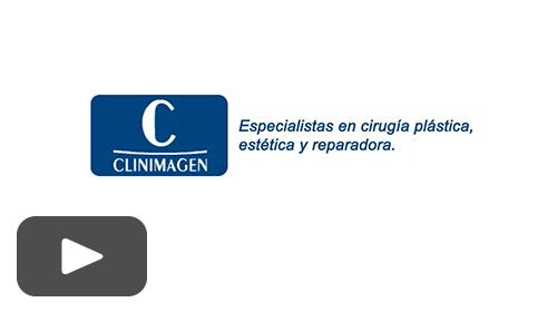 intro-con-logotipo-y-lema