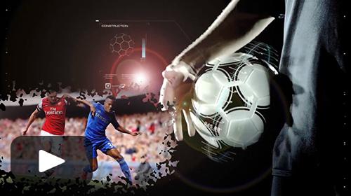 Trailer FIFA