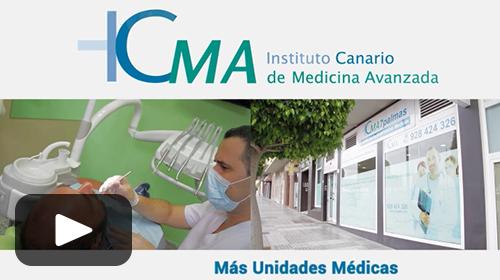 unidades-medicas