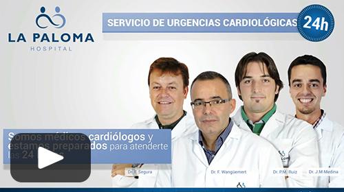 urgancias-cardiologicas