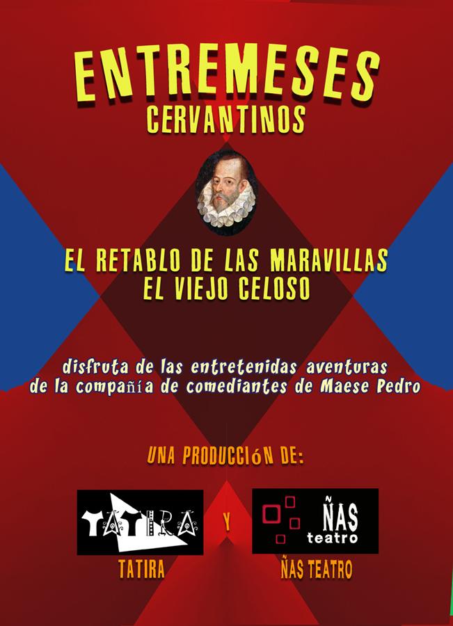 carteles-6