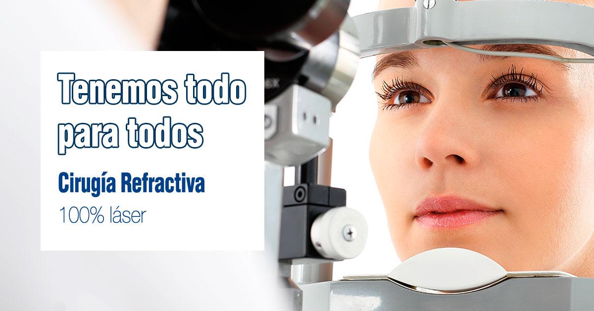 cirugia-refractiva-en-verano-2a-FB-Ads-2