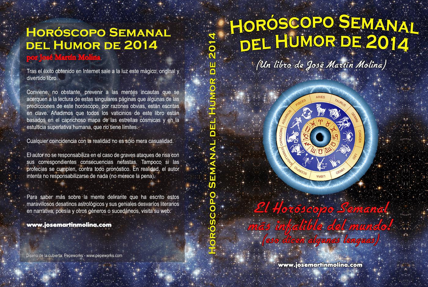cubierta-horoscopo-semanal-del-humor-2014