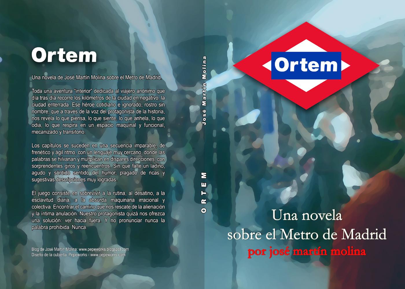 cubierta-ortem-novela-metro