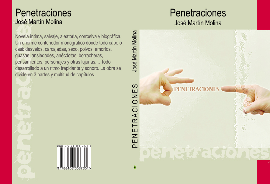cubierta-penetraciones