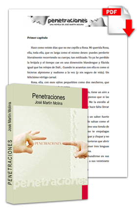 descarga-pdf-novela-1