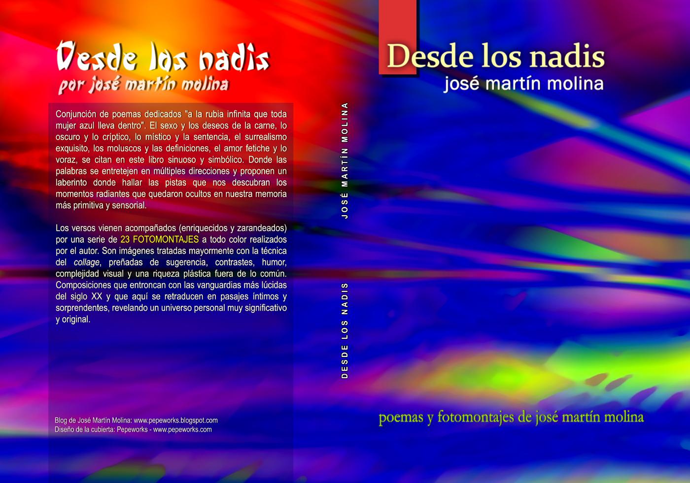 desde-los-nadis-cubierta-libro