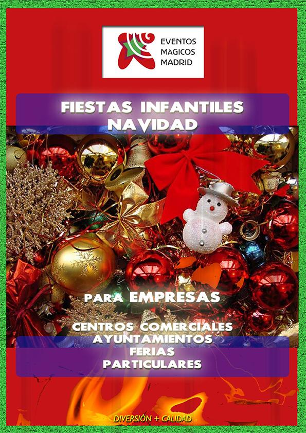 infantiles-navidad-eventos-magicos-madrid