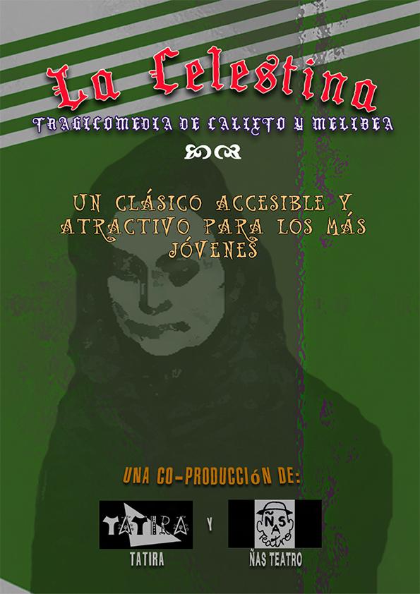 Dossier-Celestina-1