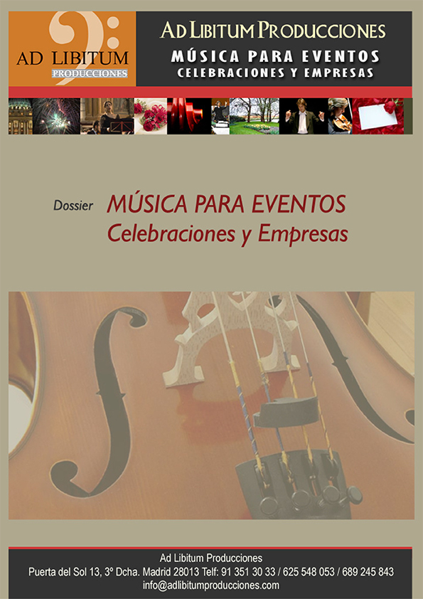 ad-libitum-musica-para-eventos