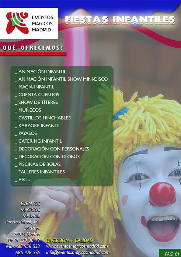Fiestas-Infantiles-EMM