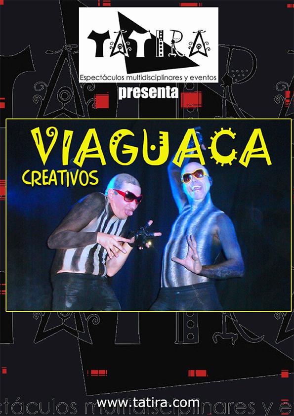 DossierViaguaca3