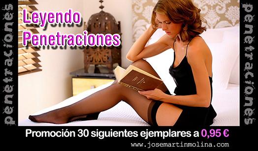 leyendo-penetraciones-promo-2