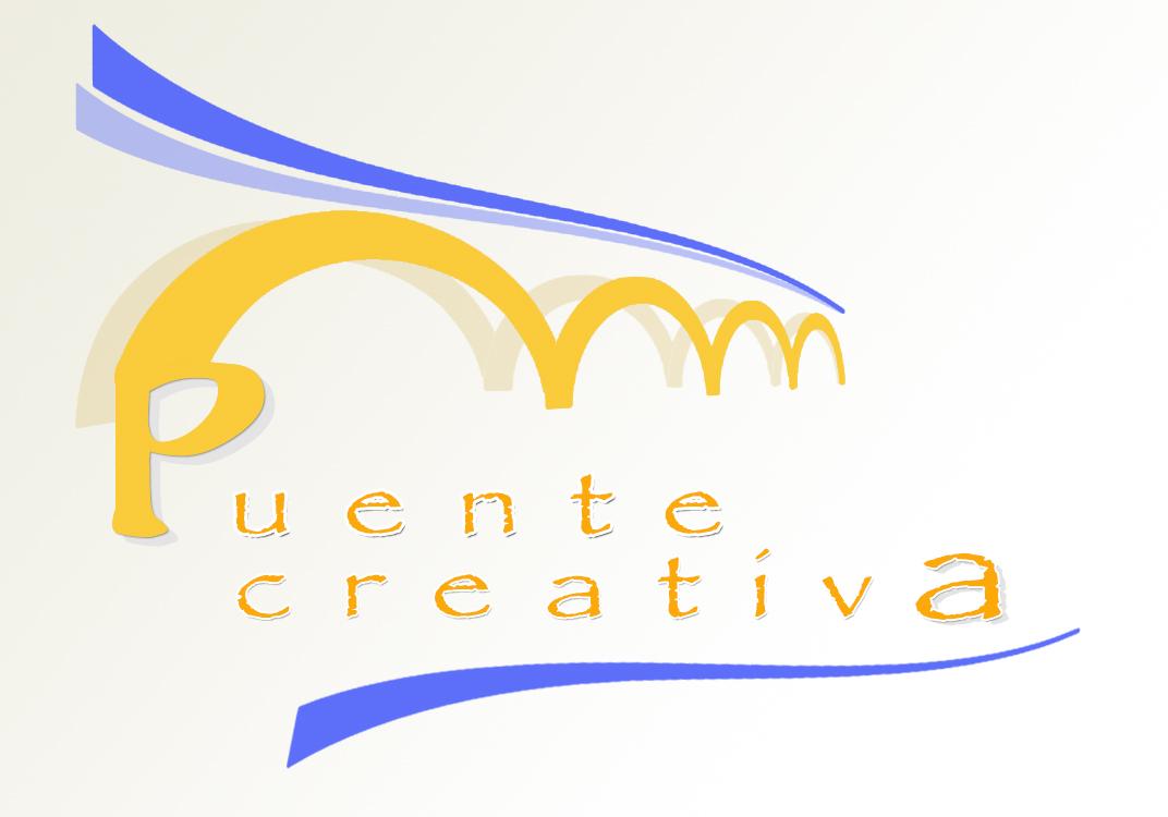 logo-PC-2-11