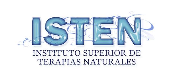 logo-isten