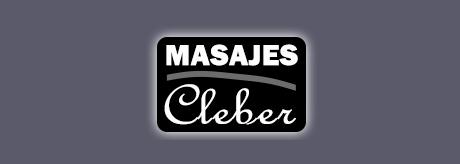 logo-masajes-cleber