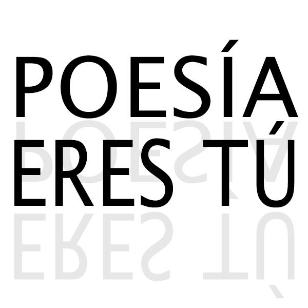 logo-poesia-eres-tu-1