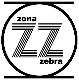 logo-zona-zebra-1