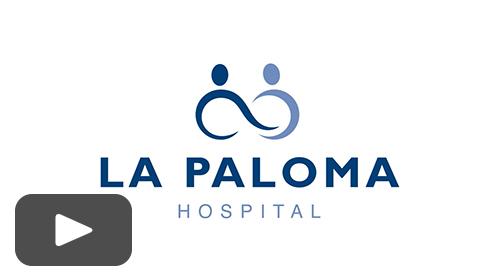 logotipo-video