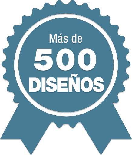 mad-de-500-disenospng