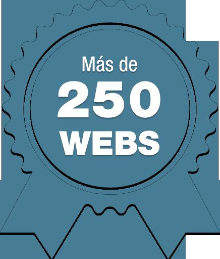 mas-de-200-webs