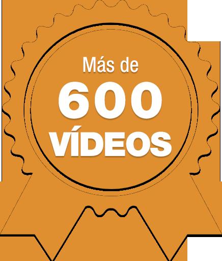 mas-de-600-videos