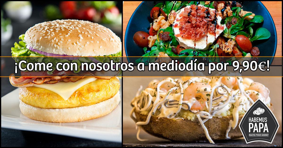 menu-de-mediodia-1