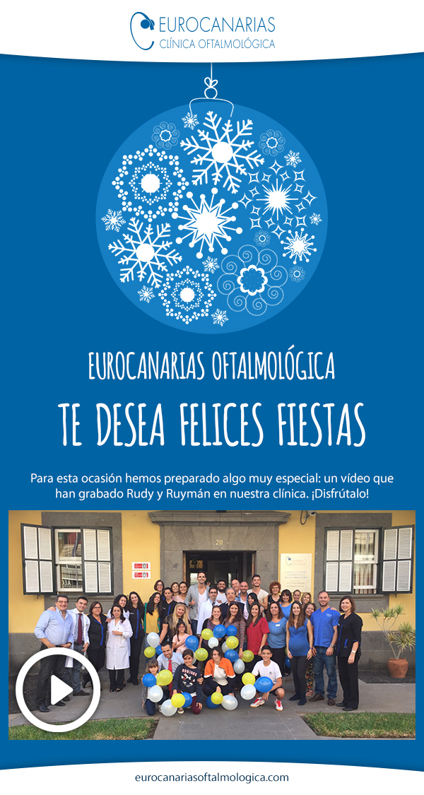 n-felicitacion-navidad-eurocanarias-4-wapp-2