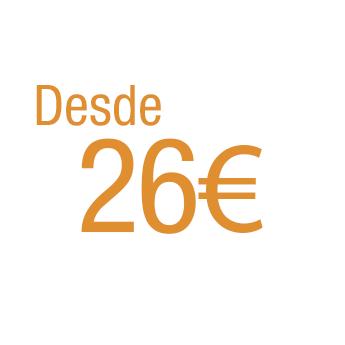 precio-diseno-grafico